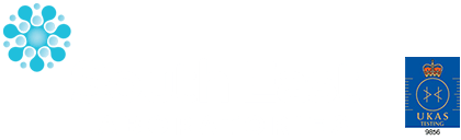 South East Laboratories Ltd