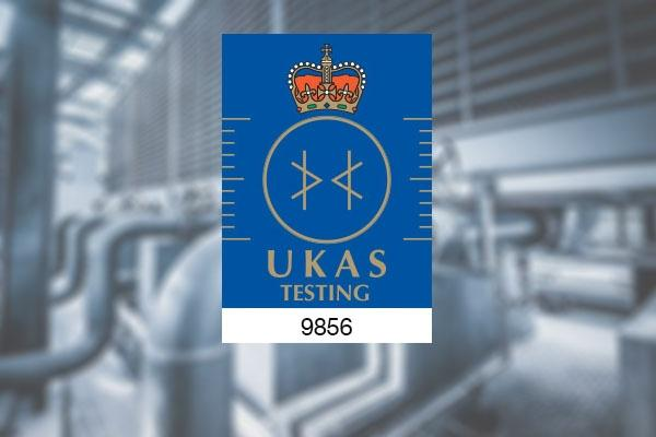 South East Laboratories awarded UKAS accreditation